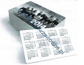 a55_kalendarze