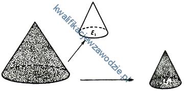a59_metoda3