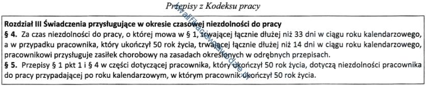 a65_kodeks4