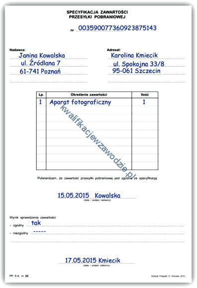 a66_dokument