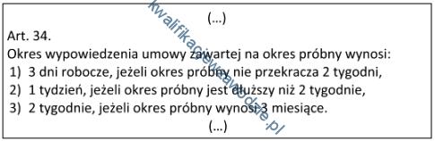 a68_przepis14