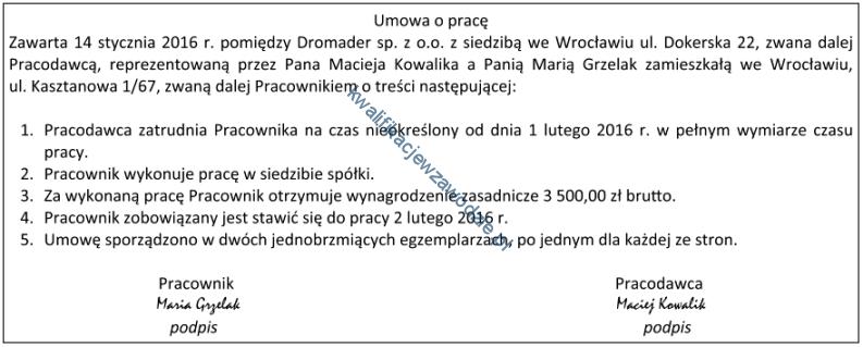 a68_umowa3