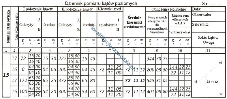 b35_dziennik5