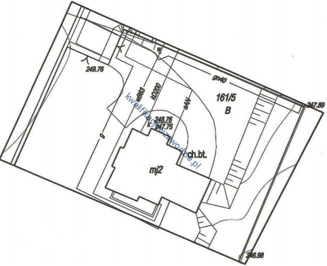 b35_mapa4