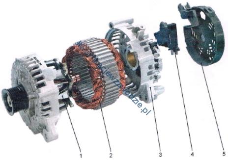 m12_alternator2