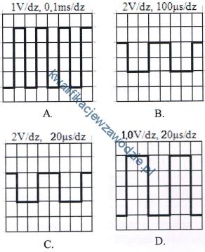 m12_oscylogramy2
