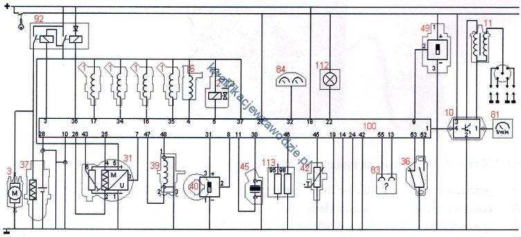 m12_schemat20
