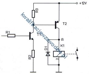 m12_schemat21
