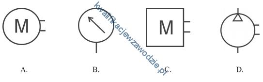 m16_symbole2
