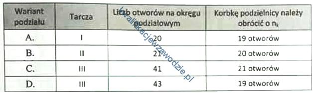 m20_tabela18