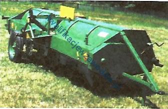 r16_maszyna