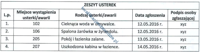 t12_tabela4