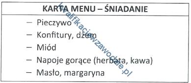 t12_tabela5