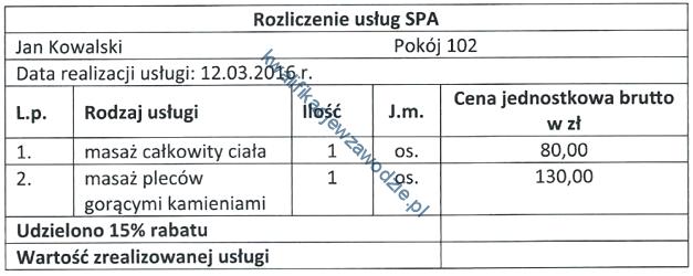 t12_tabela7