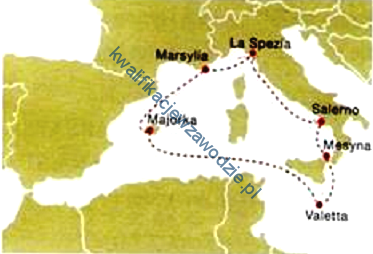t13_mapa8