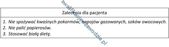 z14_ulotka