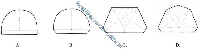 z17_schematy
