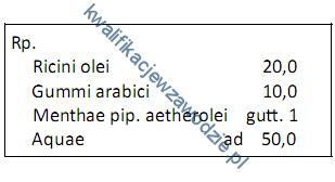 z19_recepta28