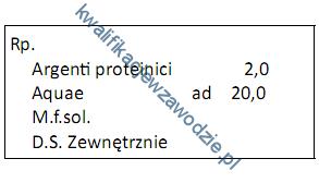 z19_recepta34