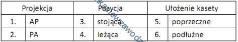 z21_tabela2