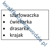 z2_ramka2