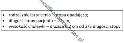 z2_ramka3