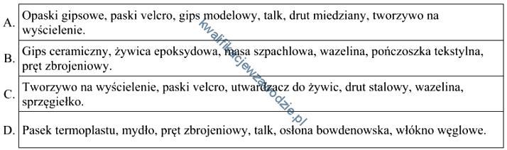 z2_tabela6
