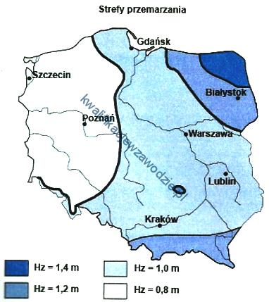b2_mapa3