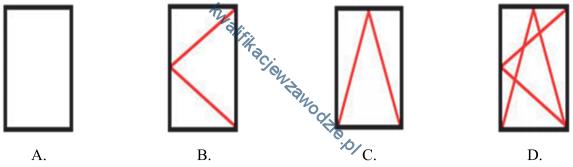 a13_symbole