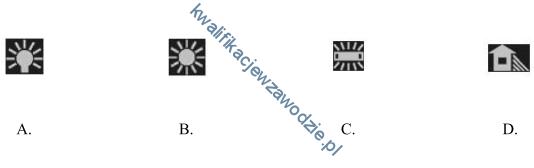a20_symbole