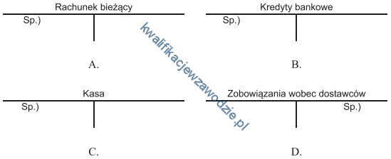 a22_konta2
