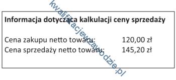 a22_ramka2