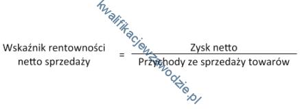 a22_wskaznik2