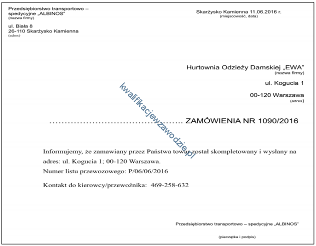 a29_dokument2