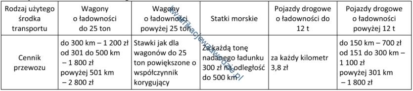 a29_oferta2