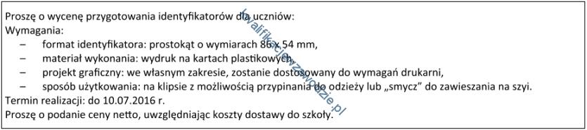 a32_pismo2