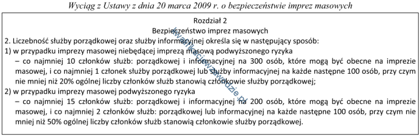 a32_ustawa11