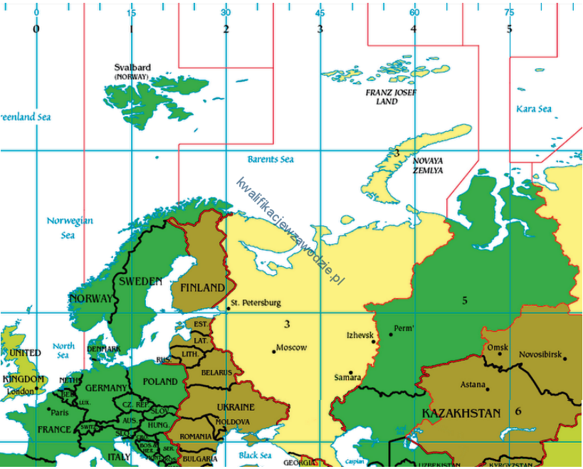 a33_mapa3