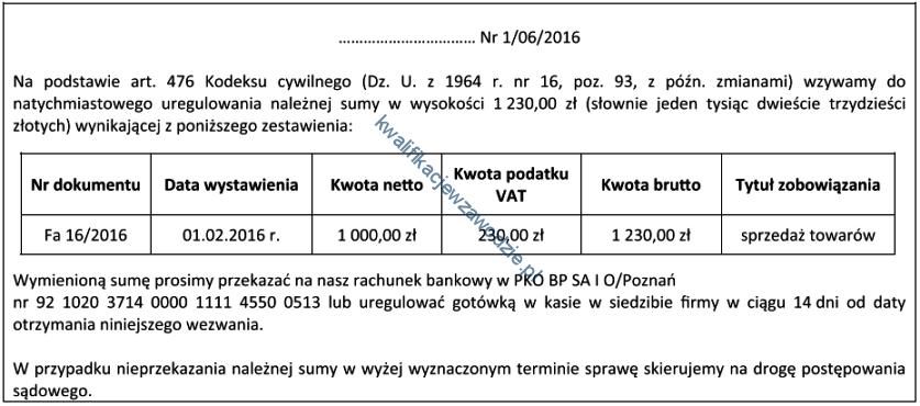 a35_dokument3