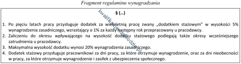 a35_regulamin