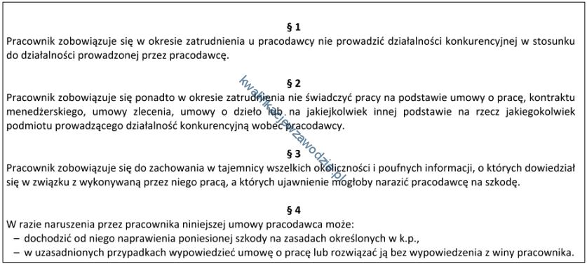 a35_umowa5