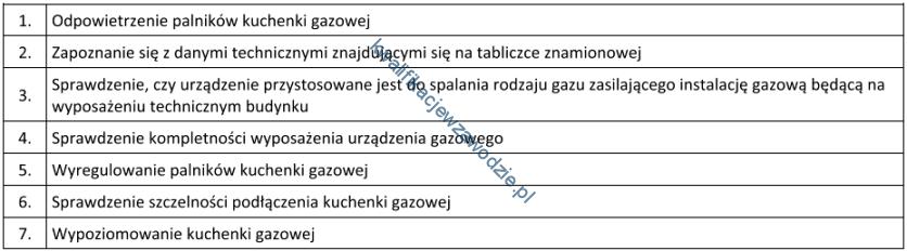 b24_tabela24