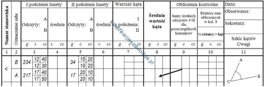 b34_dziennik35
