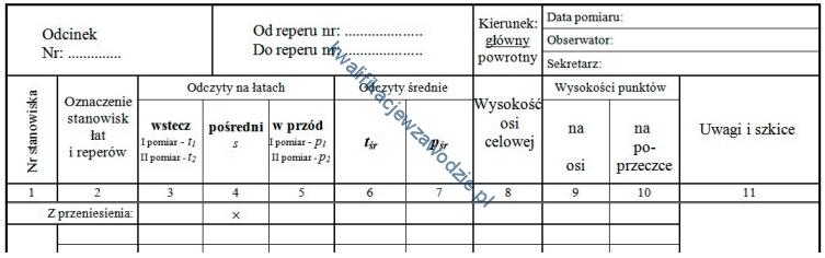 b34_dziennik36
