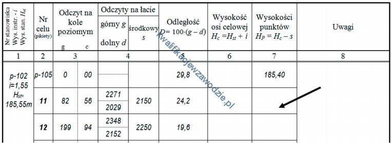b34_dziennik38