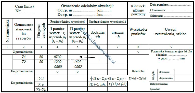 b34_dziennik39
