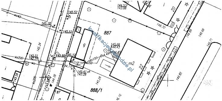 b34_mapa6