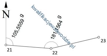 b34_rysunek6