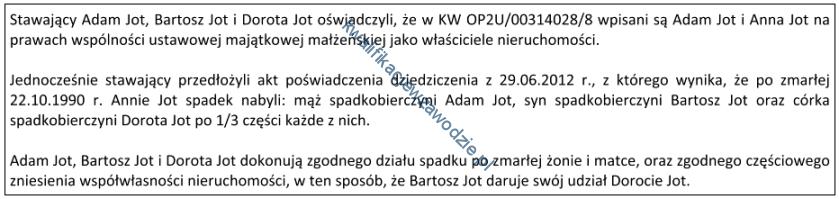 b36_umowa