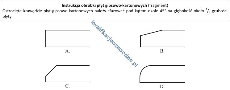 b5_obrobka